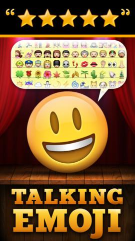 How to download and use emoji