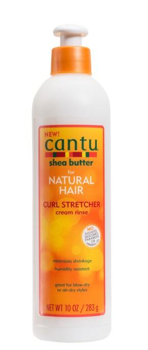 Cantu Curl Stretcher Creme Rinse