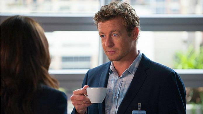 4 Reasons The Mentalist should've been canceled two seasons