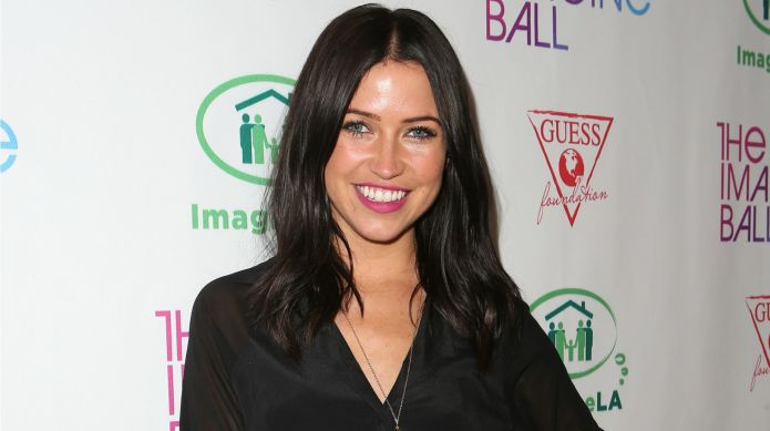 DWTS insider reveals future for Kaitlyn