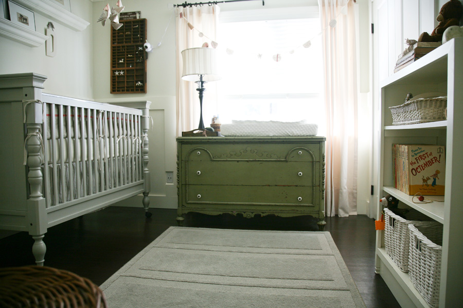 17 Chic Ways To Add Olive Green Into Your Decor Scheme