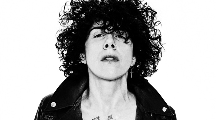 INTERVIEW: LP gets very real about