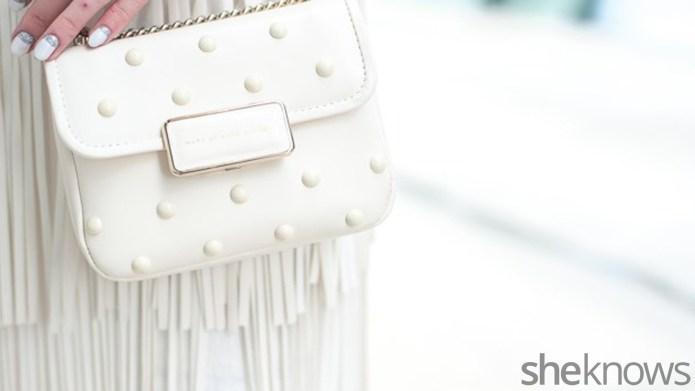 5 Effortless ways to look trendy