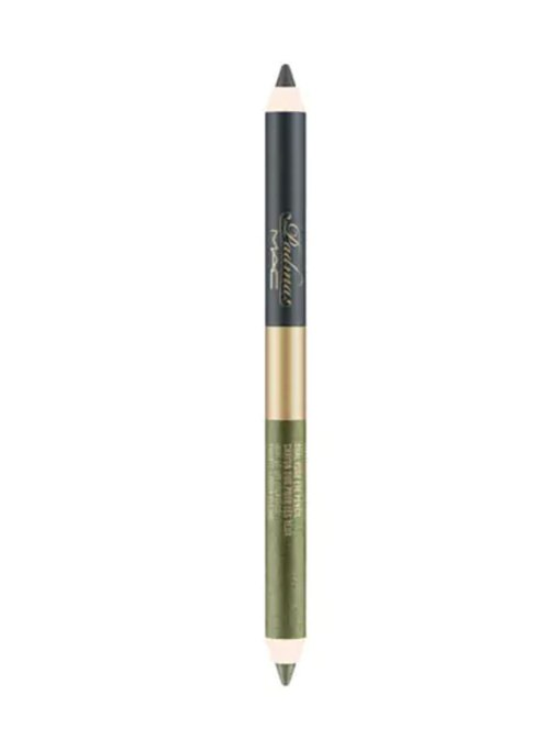 MAC x Padma Lakshmi Powerpoint Eye Pencil