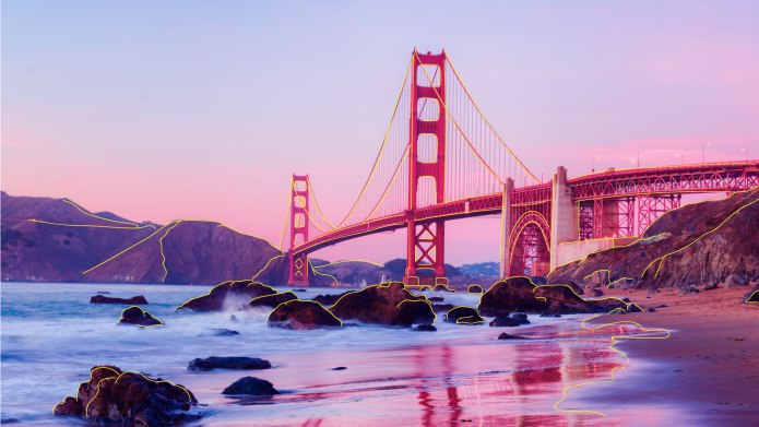The Mom's Guide to San Francisco
