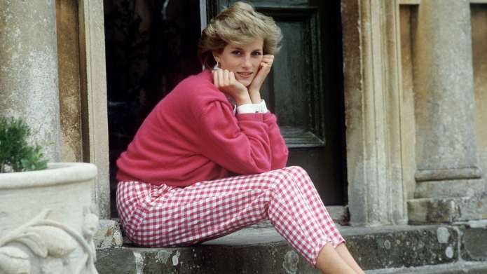 Princess Diana's Openness About Bulimia Still