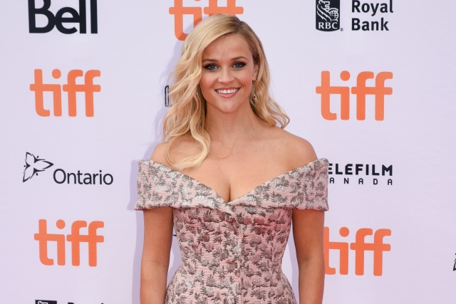 reese witherspoon domestic violence