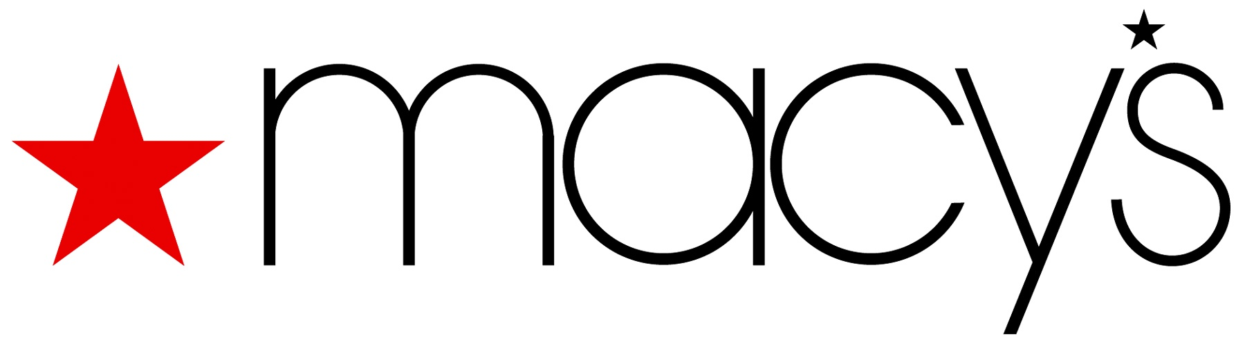 Macys logo | Sheknows.ca