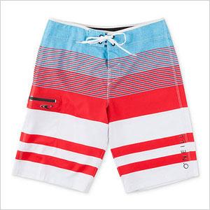 O'Neill swimsuit
