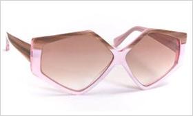 Cinzia Eyewear Venus Fly Trap