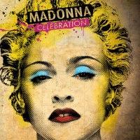 Madonna's Celebration