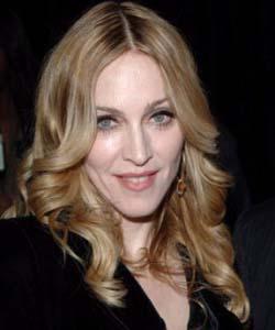 Madonna has a new boyfriend, Brahim Zaibat