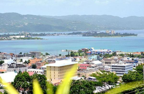 Tips for planning a Montego Bay