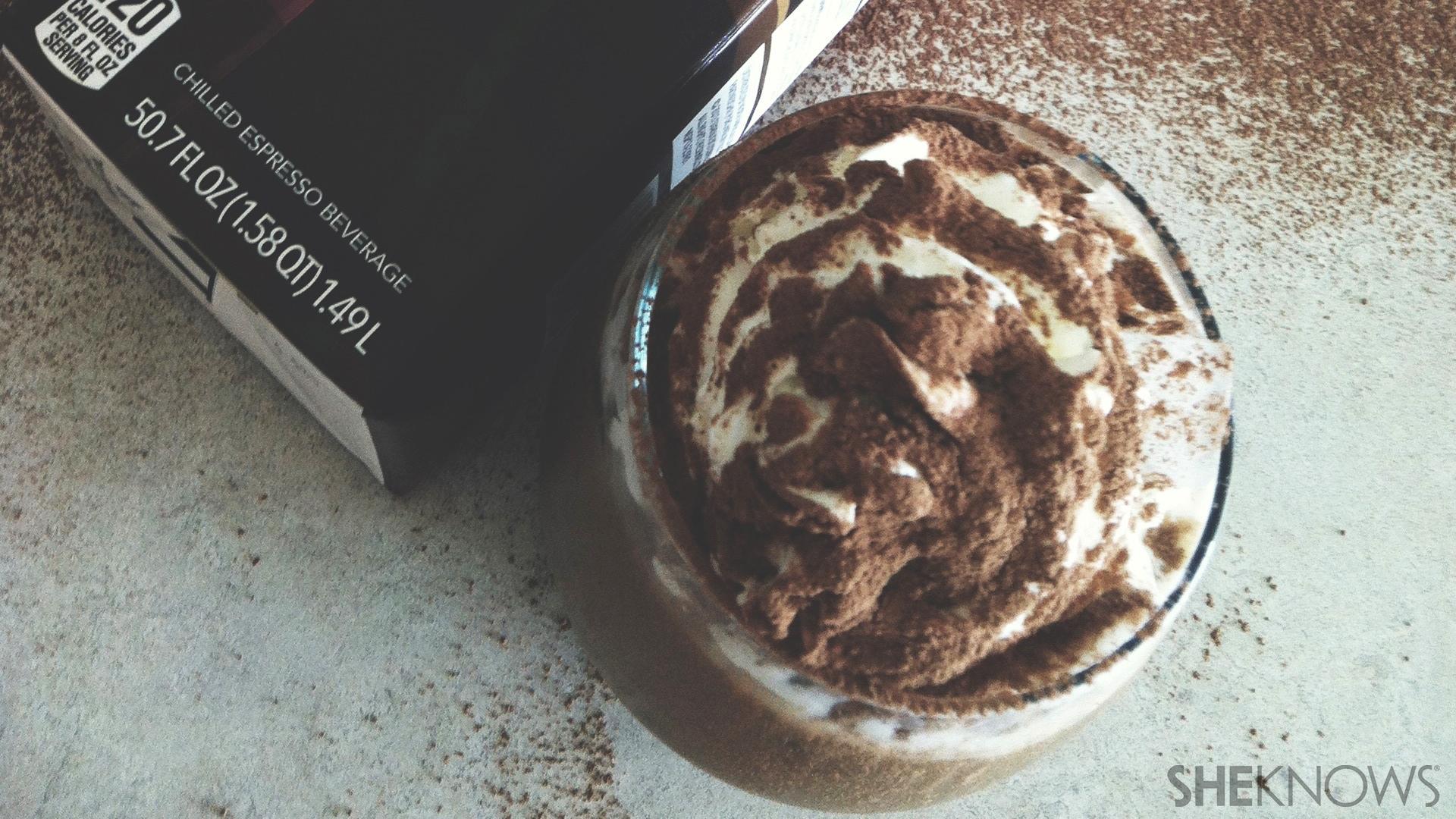 Make coffee plants | Sheknows.com