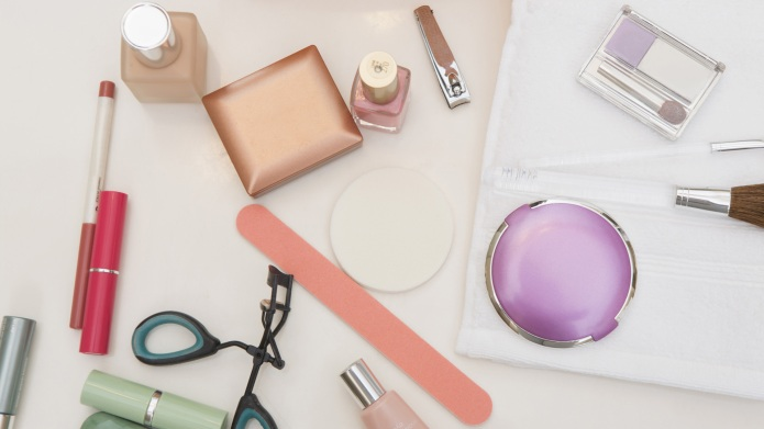 10 Vegan and cruelty-free beauty gifts