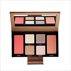 Makeup palette | Sheknows.ca