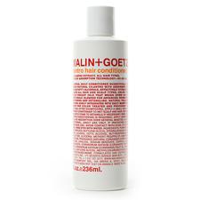 Malin + Goetz Cilantro Hair Conditioner