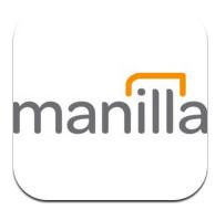Manilla App