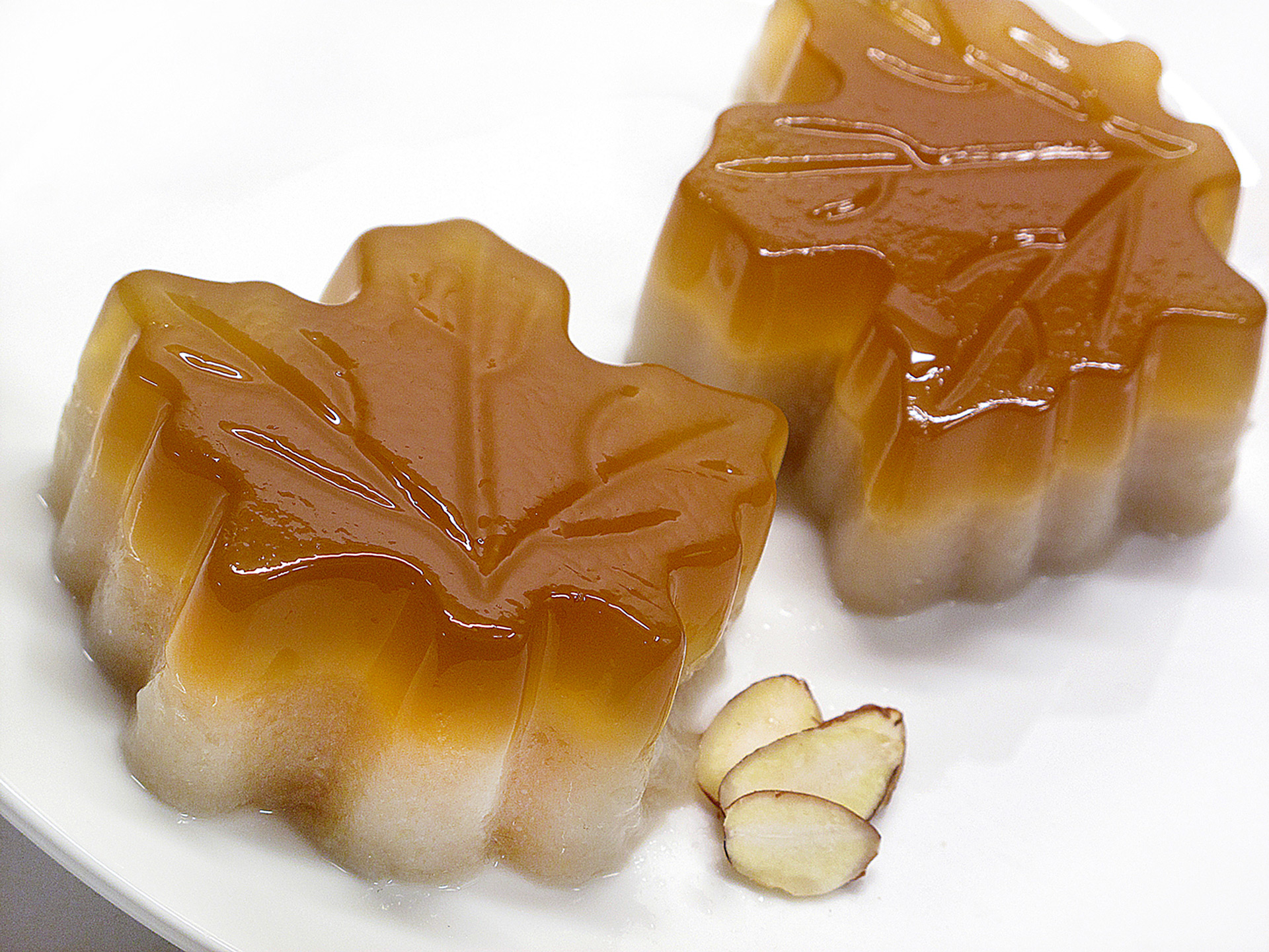 Hello maple jello | Sheknows.ca