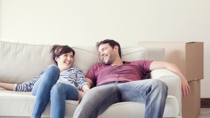 9 Reasons married people should still