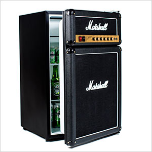 Marshall fridge | Sheknows.ca