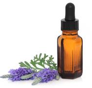 Lavendar essential oil | Sheknows.ca