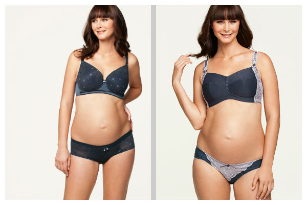 Maternity bras | Sheknows.com