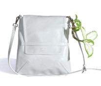 matt and nat handbag