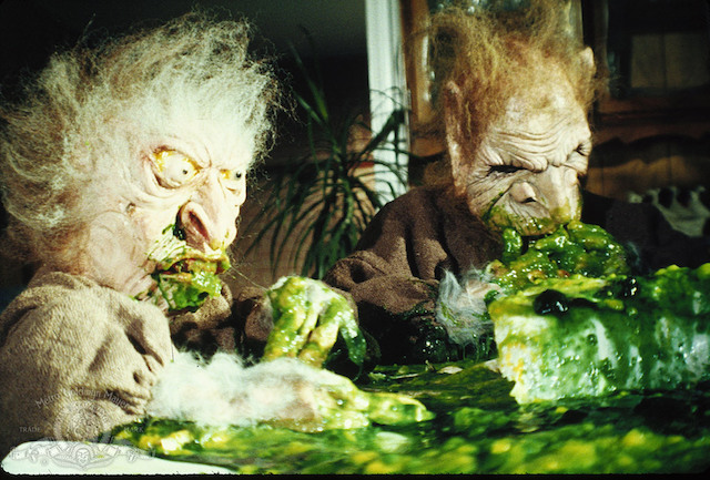 Trolls 2, One of the fantastically worst movies ever made