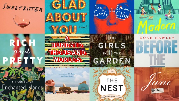 13 books you should definitely read