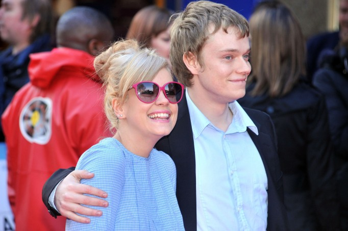 Hollywood's most talented siblings: the Allens
