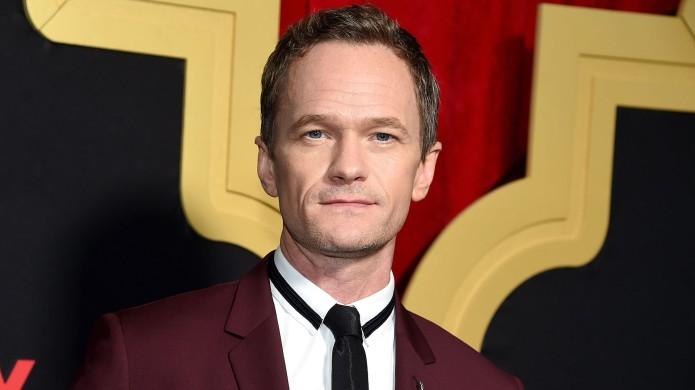 Neil Patrick Harris May Have Insulted