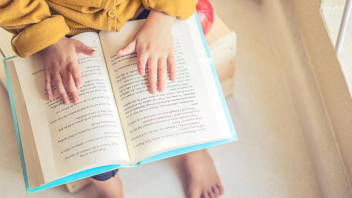 The best books to give young