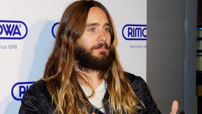 14 Times Jared Leto tried to
