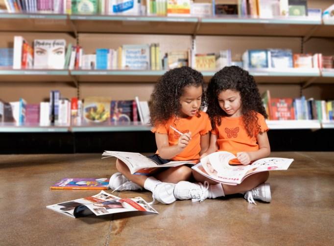 free-student-freebies-half-price-books