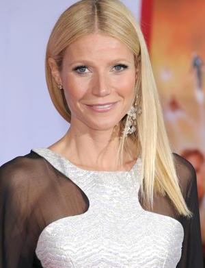 Gwyneth Paltrow's Groupon for $2K NYC