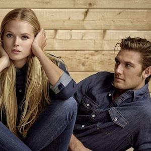 Alex Pettyfer: Endless Love is more