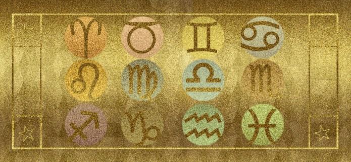 Weekly horoscopes: Aug. 20 – 26
