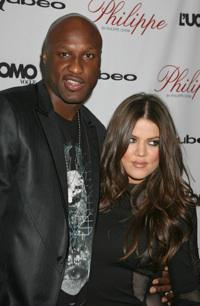 Khloe Kardashian postnup details