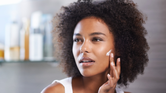 15 Nasty chemicals beauty brands are