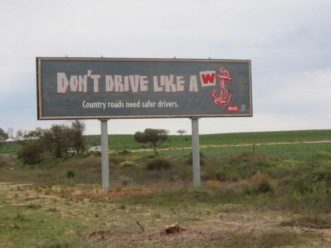 funny-road-sign-wanker