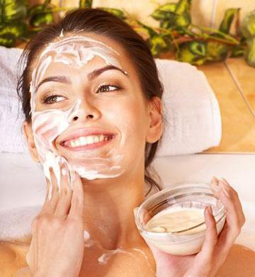Easy DIY fixes for common skin