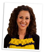 Nicolle Hernandez Cunningham.