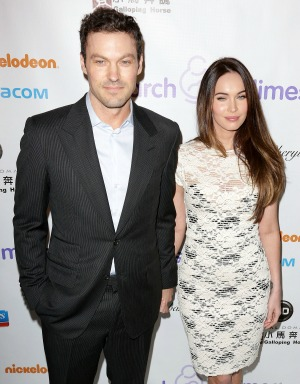 Megan Fox and Teresa Palmer both name their sons Bodhi