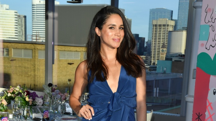 Meghan Markle's birthday gift to Kate