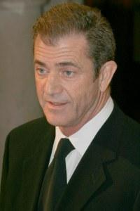 Mel Gibson Malibu mess