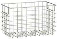Crate&Barrel basket