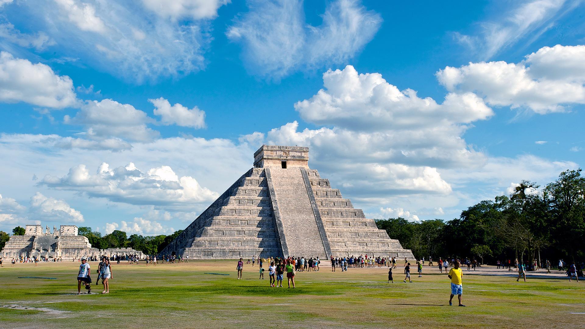 Mexico | Sheknows.com