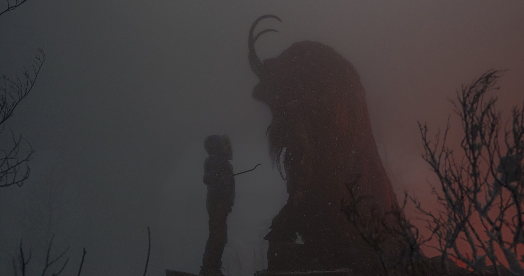 The real story behind Krampus & 3 other things you need to know about the film – SheKnows