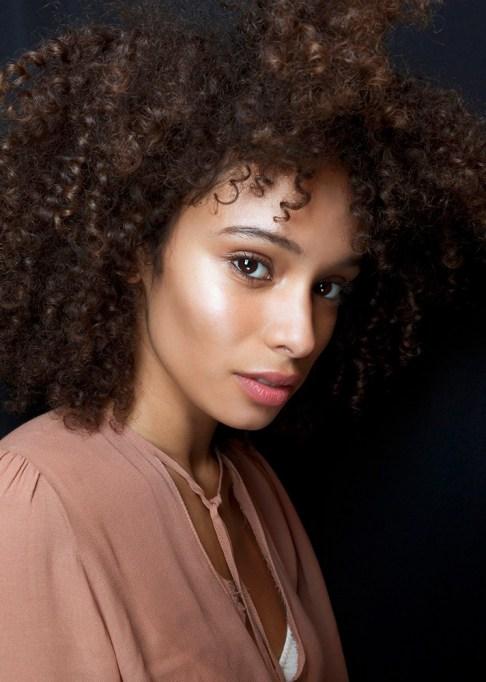 Summer Beauty Ideas For When It's Crazy-Hot | Major highlight